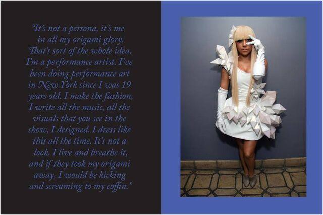 File:Gaga 06.jpg