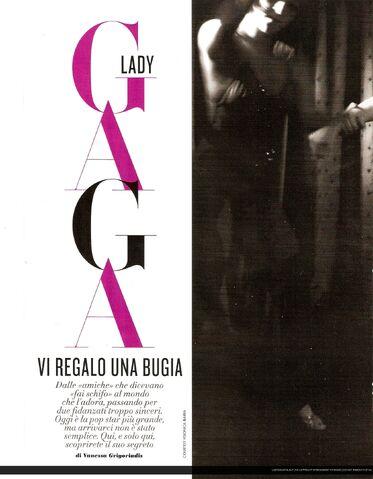 File:Vanity Fair (Italy May 2010) (2).jpg