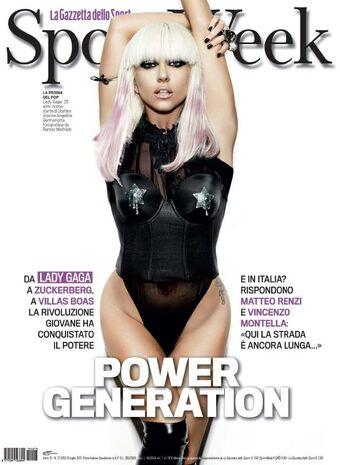 File:Sport Week Mag - IT.JPG