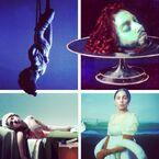 7-14-14 Instagram 001