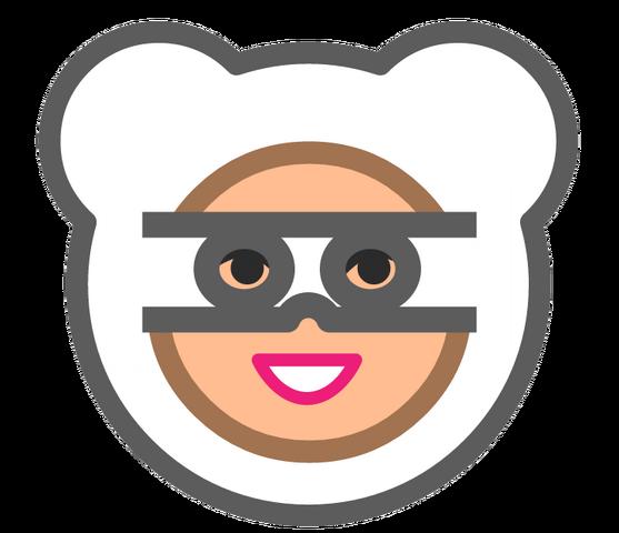 File:LM - G.U.Y. Bear.PNG