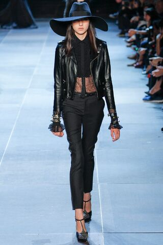 File:Yves Saint Laurent - Spring-Summer 2013 RTW Collection 003.JPG