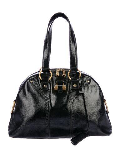 File:Yves Saint Laurent Muse Handbag.jpg