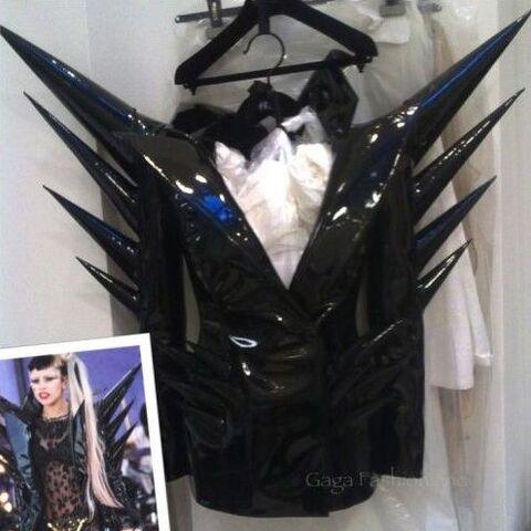 File:Armani - Custom jacket.jpg