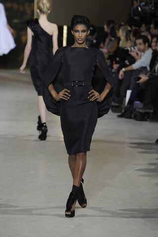 File:Stéphane Rolland - SS10 Collection 002.jpg