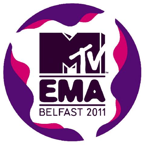 File:2011 MTV Europe Music Awards.PNG