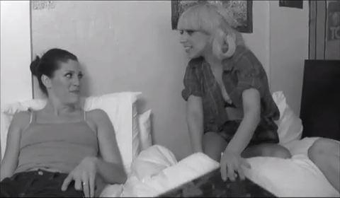 File:6-08 Gagavision episode 5 001.JPG