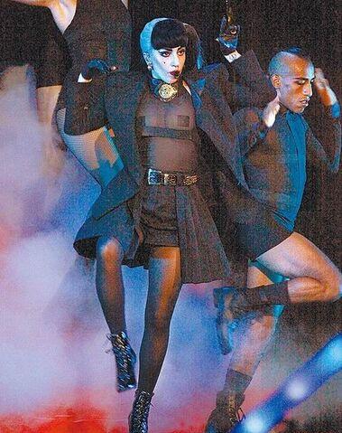 File:7-3-11 Lady Gaga Day 2.jpg