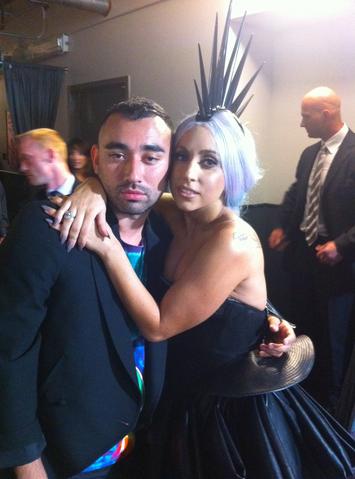 File:Gaga Backstage 02.png