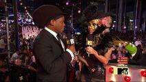 9-13-09 MTV News 001