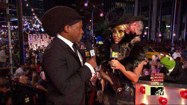 File:9-13-09 MTV News 001.jpg