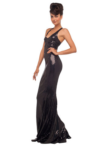 File:Norma Kamali - Spring 2012 Collection 002.jpg