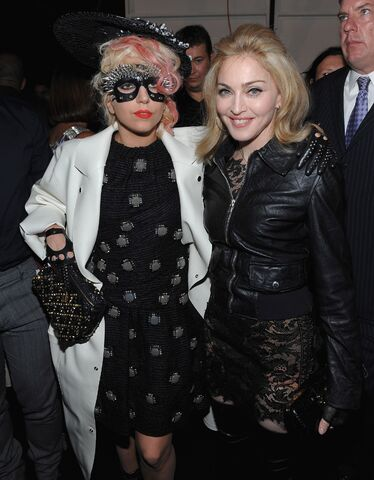 File:With Madonna.jpg