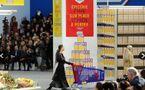 3-4-14 LittleMonsters.com 001