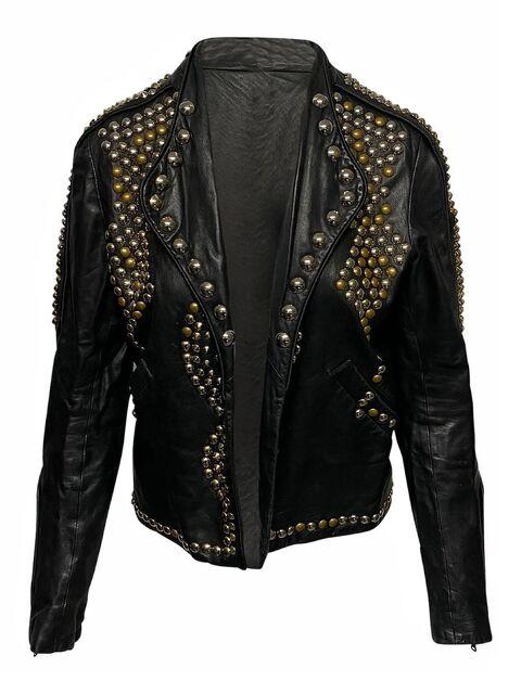 File:Givenchy Resort 2010 Studded Jacket.jpg