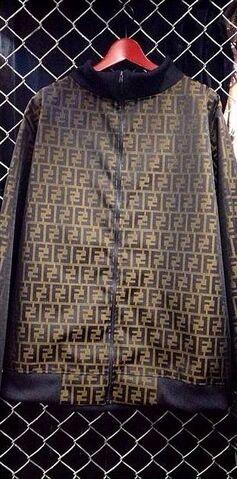 File:Dog - Fendi jacket.jpg