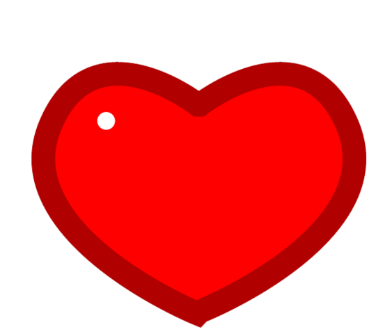File:LM - Heart.PNG