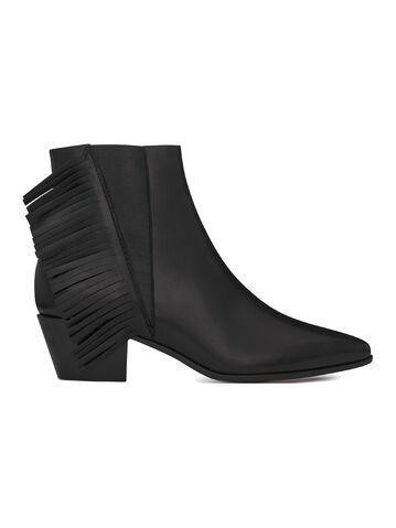 File:Saint Laurent - Leather 'Wyatt' ankle boot.jpg