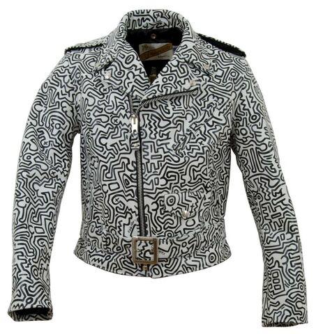 File:Schott-jeremy-scott-jacket-2.jpg
