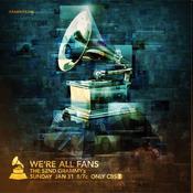 52nd Grammy Award