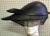 Salvatore Salamone - Custom hat