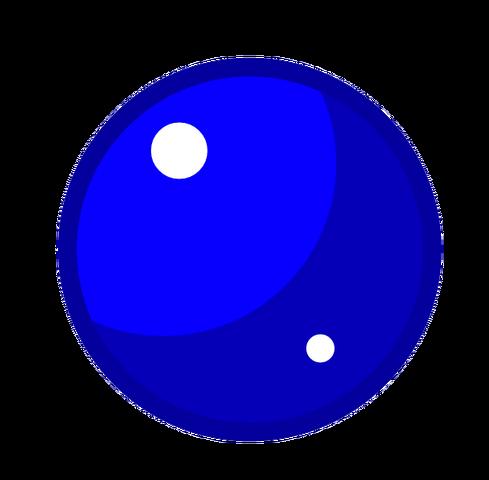 File:LM - Jeff Koons Ball.PNG