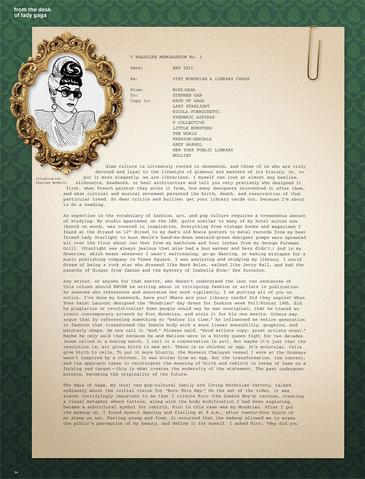 File:V71 Editorial.png