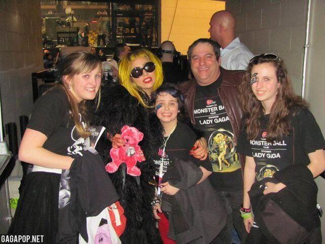 File:3-8-11 TD Garden Backstage 001.jpg