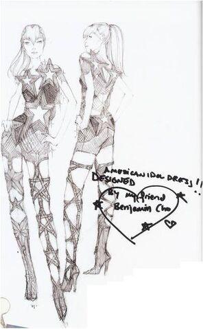 File:American Idol Dress Sketch 2009.jpg