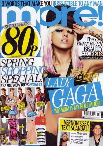 File:More! Magazine (Feb 22, 2010).jpg