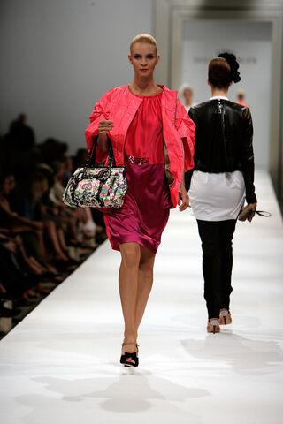 File:Malene Birger Spring 2009 Jacket.jpg