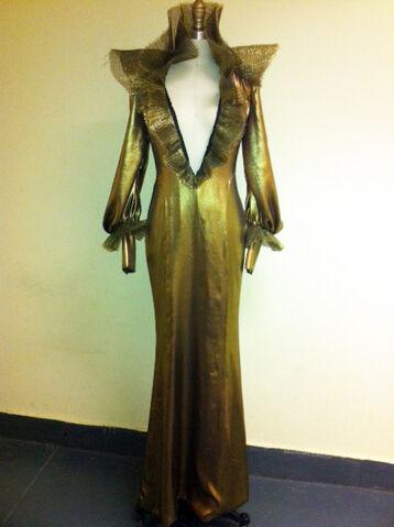 File:Sally-LaPointe-Lady-Gaga-1.jpg
