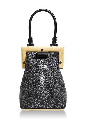 File:Perrin- La minaudiere handbag from SS16C.jpg