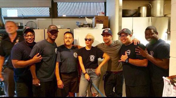 File:2-08-2015 with Chicago Fire Cast.jpg