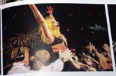 3-3-11 Terry Richardson 021