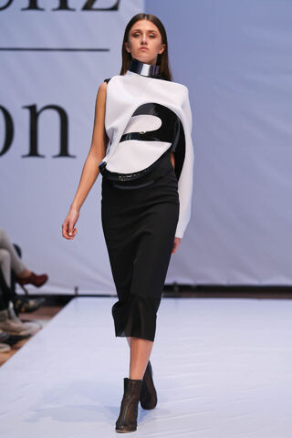 File:Alisa Kuzembaeva - Spring 2014 Collection.jpg