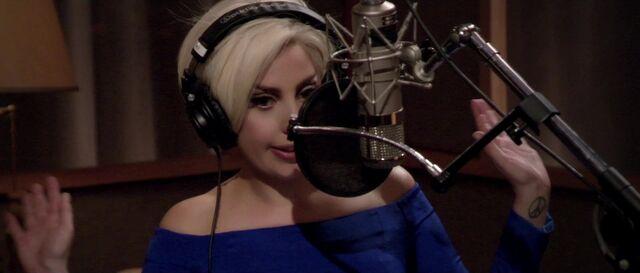 File:Anything Goes - Studio Video 027.jpg