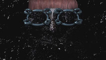 Fame Steven Klein Trailer 012