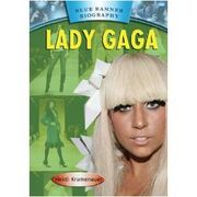 Lady Gaga (Blue Banner Biographies)
