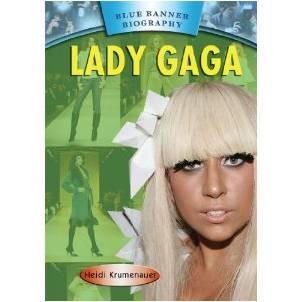 File:Lady Gaga (Blue Banner Biographies).jpg
