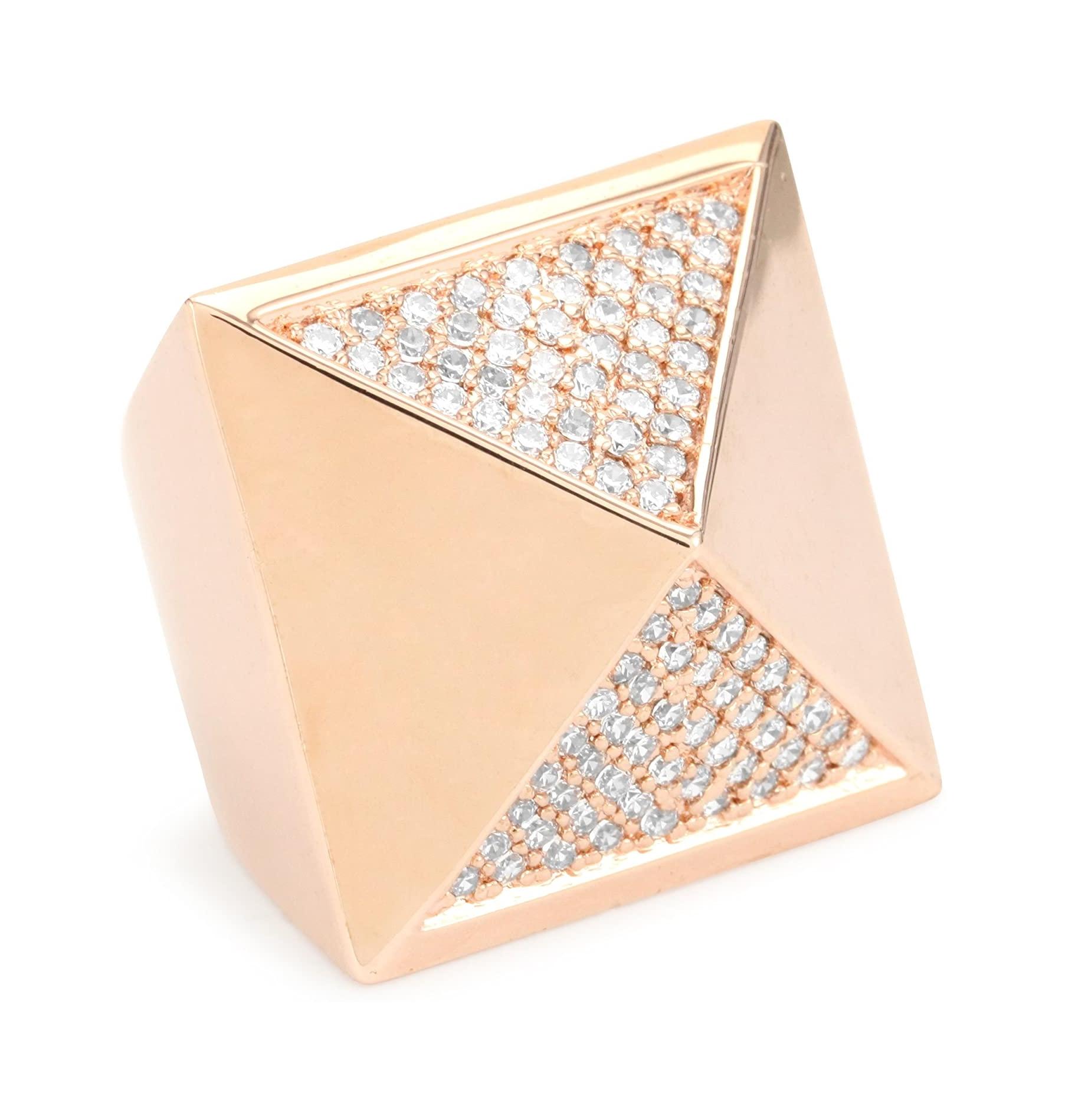 File:Noir - Sided pyramid ring.jpg