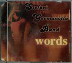 Words (Stefani Germanotta Band)