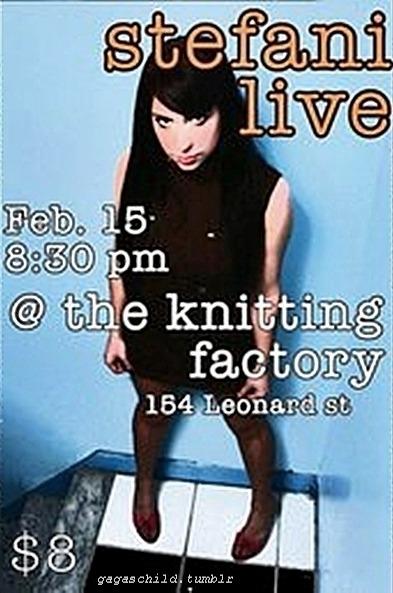 File:2-15-06 The Knitting Factory 001.jpg