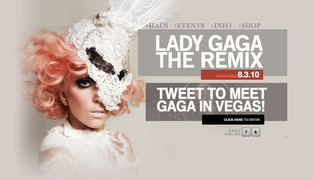File:Official website - The Remix Meet Gaga.jpg