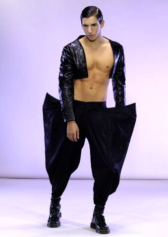 File:Orschel-Read Couture - Spring 2010 - Pants.jpg