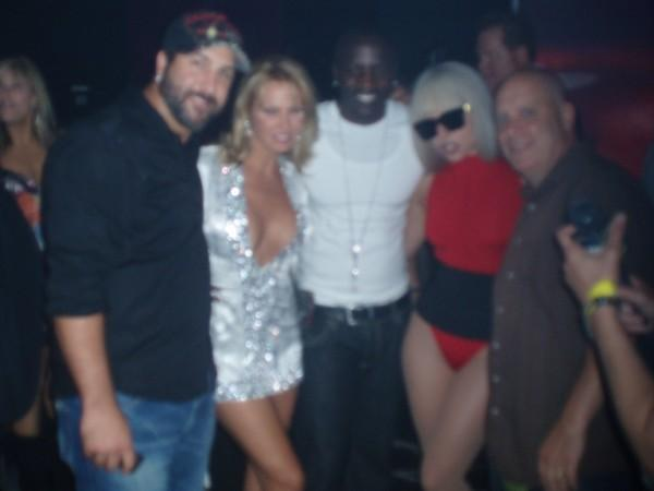 File:Akon and Lady Gaga 2008.jpg
