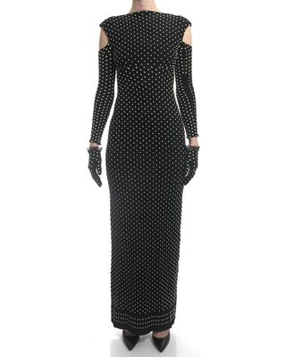 File:Azzedine Alaïa - Fall 2013 Collection.jpg