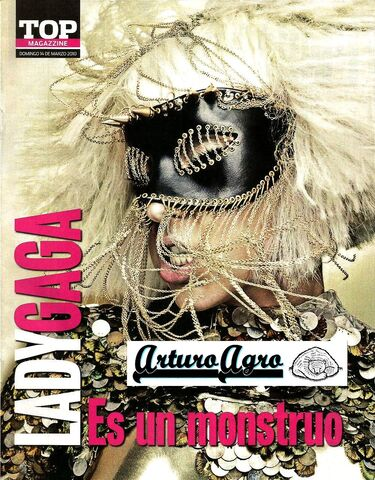 File:Top Magazine (Suplement) - Mexico (2010).JPG