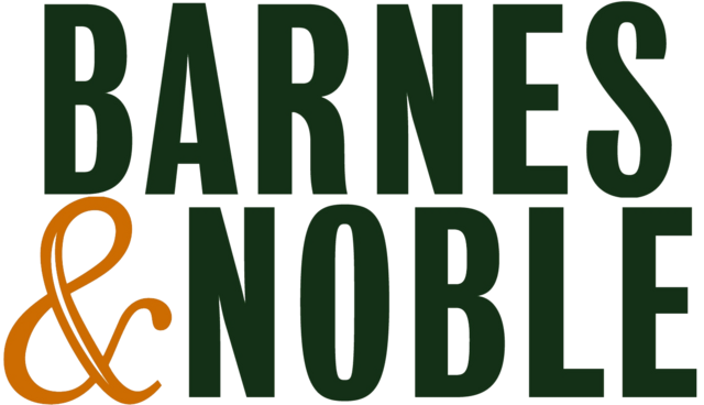 File:Barnes-noble coupons.png