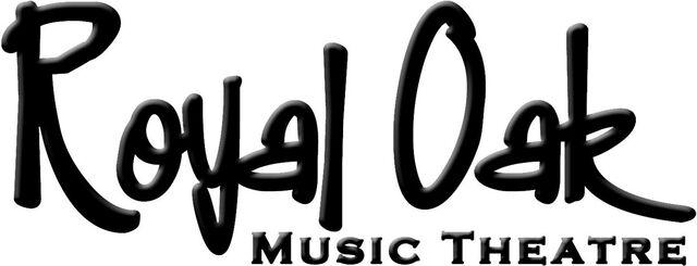 File:Royal Oak Music Theatre.jpg
